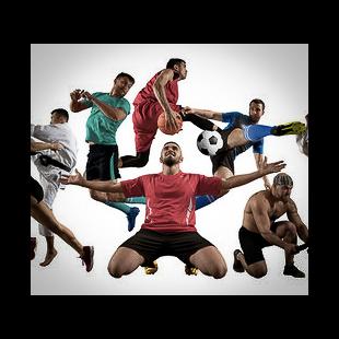 Sophrologie au service du sport