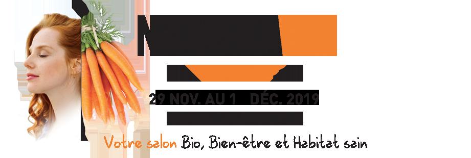 Logo-NATURABIO-2019-ok