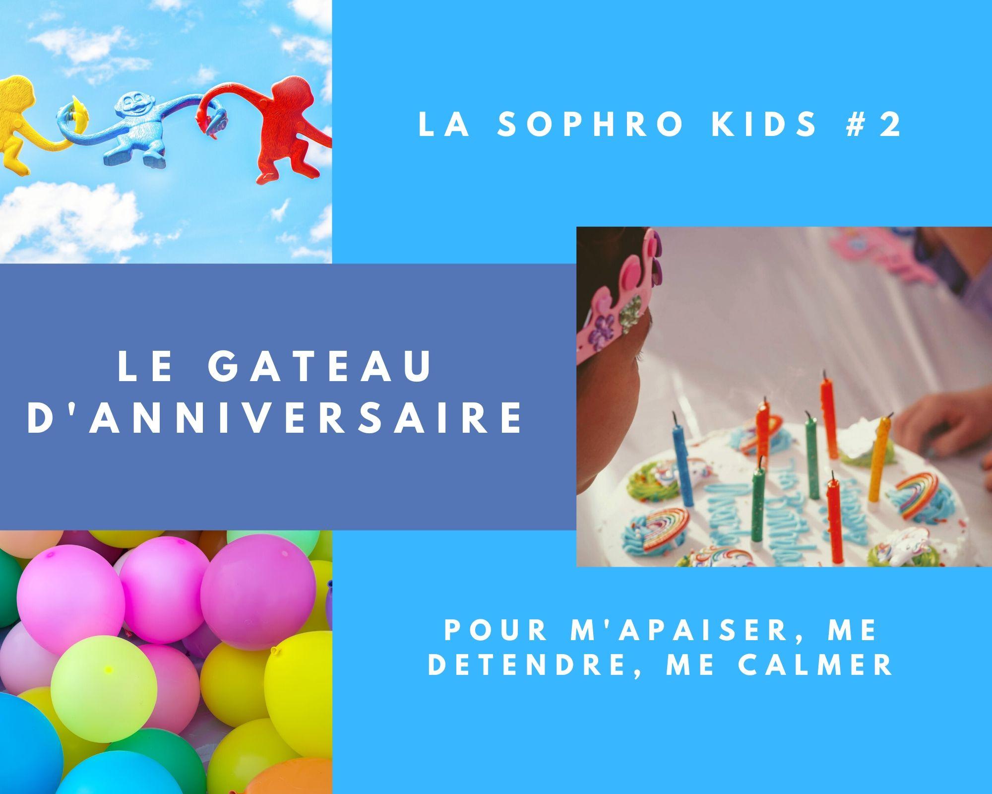 sophro kids 2 .png
