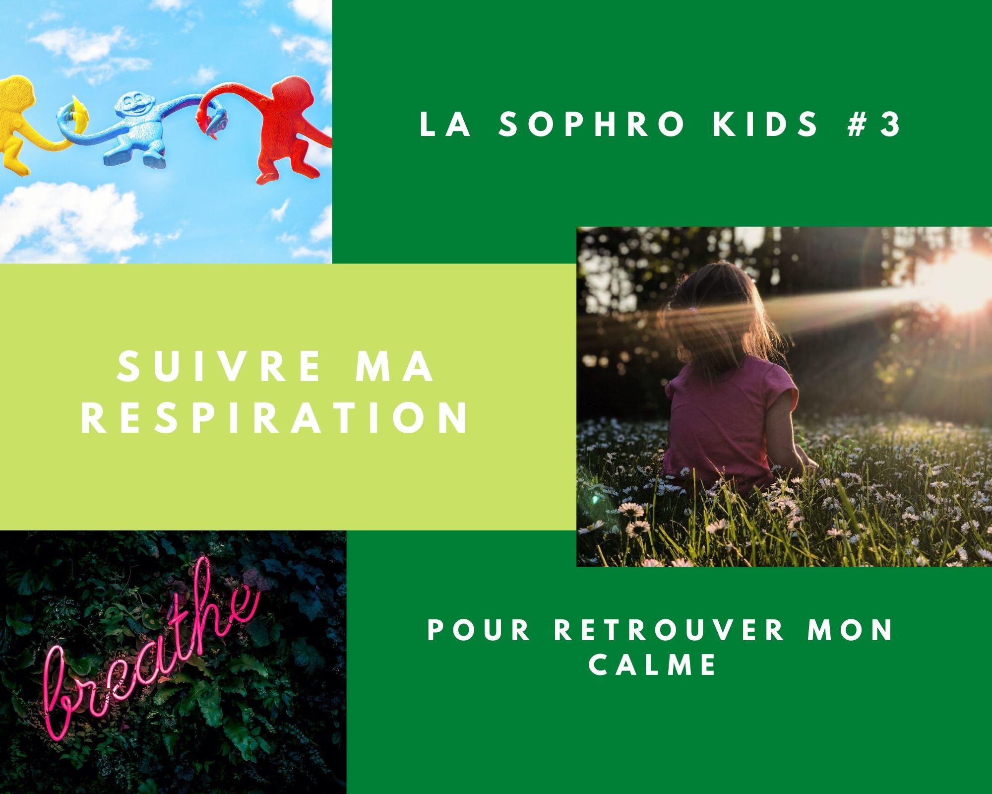 sophro kids 3 .png