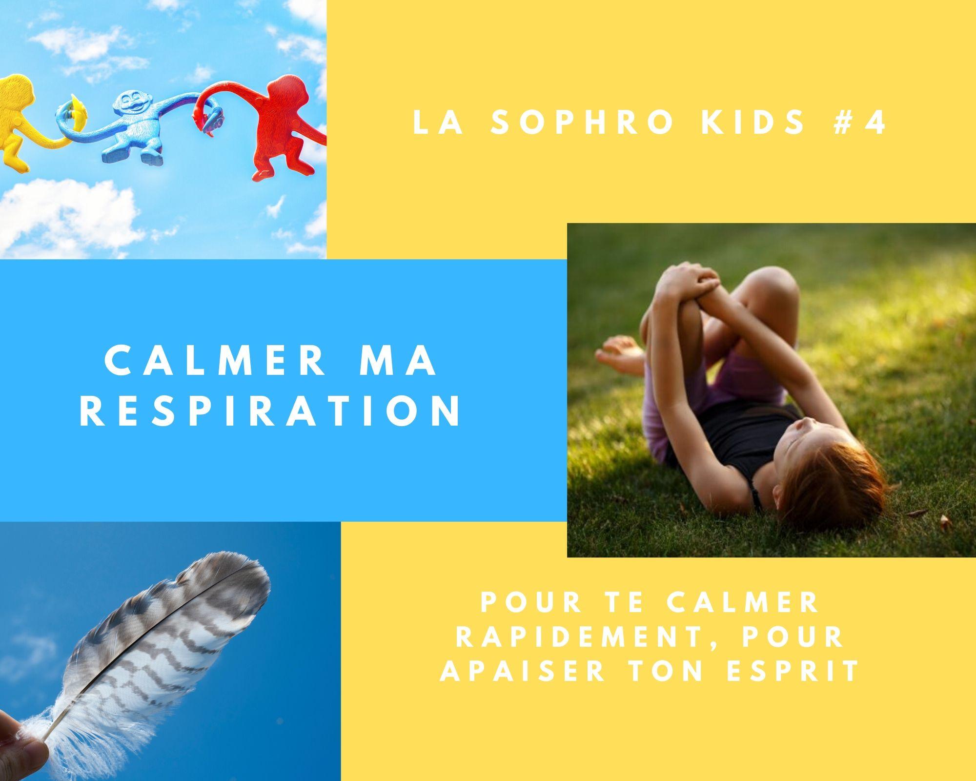 sophro kids 4 .png